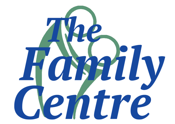 The Family Centre and Family Centre Social Policy Research Unit (FCSPRU) Logo